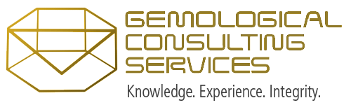 Gemological Consulting Services